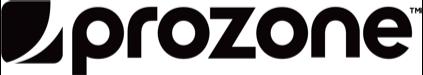 logo prozon