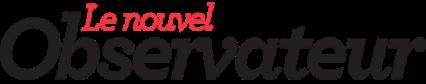 logo le nouvel observateur