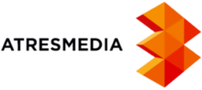 logo atresmedia